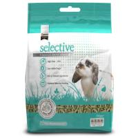 Science Selective Rabbit Food big image