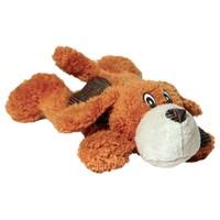 Rosewood Chubleez Plush Soft Toy (Dylan Dog) big image