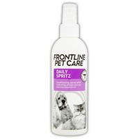 Frontline Pet Care Daily Spritz 200ml big image