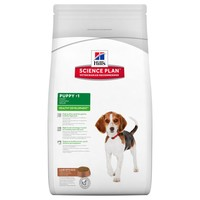 Hills Science Plan Healthy Development Medium Puppy Food (Lamb) big image
