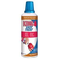 KONG Easy Treat Paste 236ml (Peanut Butter) big image