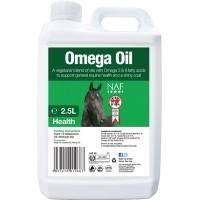 NAF Omega Oil big image