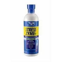 API Stress Zyme 237ml big image