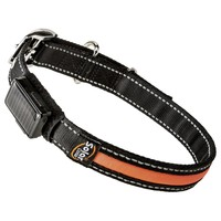 Ferplast Night Solar Dog Collar (Large) big image