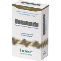 Protexin Denamarin 30 Tablets big image