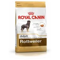 Royal Canin Rottweiler Adult 12kg big image