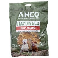 Anco Naturals Bully Tendons 250g big image