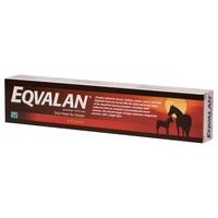 Eqvalan Horse Wormer big image