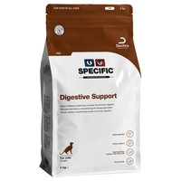 SPECIFIC FID Digestive Support Dry Cat Food big image