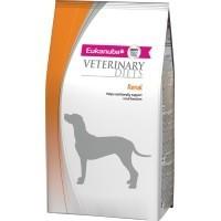 Eukanuba Veterinary Diet Canine Renal 12kg big image