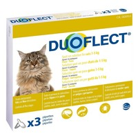 Duoflect for Small Cats big image