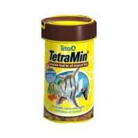 TetraMin Flakes big image
