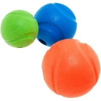 Chuckit! Fetch Ball (2 Pack) big image