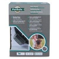 Petsafe Big Dog Deluxe Spray Bark Control Collar big image