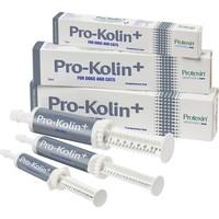 Protexin ProKolin+ Antidiarrhoeal Probiotic Paste big image