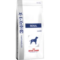 Royal Canin Renal Canine Dry RF14 (was RF16) big image