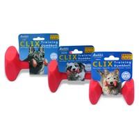Clix Training Dumbbell big image