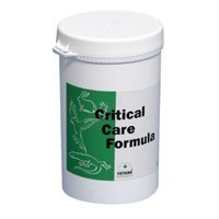 Critical Care Formula big image