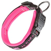 Ferplast Sport Dog Collar (Pink) big image
