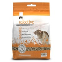 Science Selective Rat Dry big image