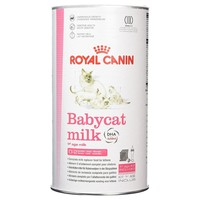Royal Canin Babycat Milk 300g big image