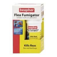 Beaphar Flea Fumigator big image