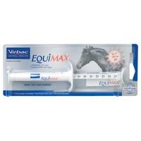 Equimax Horse Wormer Paste big image