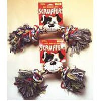 Scruffers Cotton Raggers big image