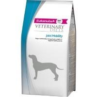 Eukanuba Joint Mobility Canine Dog Dry 12Kg big image
