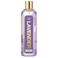 NAF Lavender Wash 500ml big image