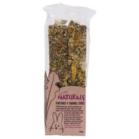 Rosewood Naturals Sunflower and Camomile Sticks 140g big image