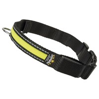 Ferplast Night Dog Collar big image