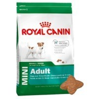 Royal Canin Mini Adult big image