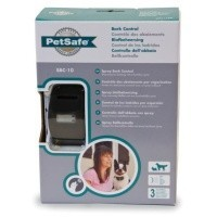 Petsafe SBC-10 Anti Bark Spray Collar  for Dogs big image