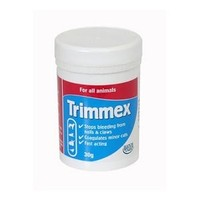 Hatchwell Trimmex Powder 30g big image
