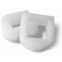 Drinkwell Avalon Replacement Foam Filters (Pack of 2) big image