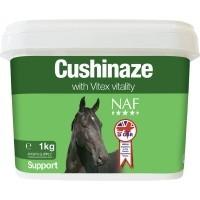 NAF Cushinaze big image