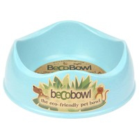 Beco Bamboo Dog Bowl (Medium) big image