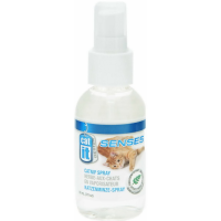 Catit Design Senses Catnip Spray 90ml big image