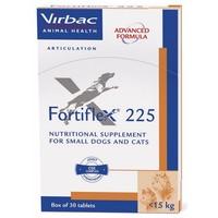 Fortiflex Advance 225 Tablets (Box of 30) big image