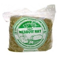 L Batley Pet Products Comfey Pet Meadow Hay ...