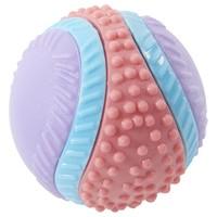 Buster Sensory Ball big image