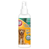 Arm & Hammer Dental Spray for Dogs 100ml big image