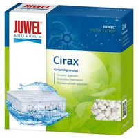 Juwel Aquarium Cirax Medium Filter (Pack of 1) big image