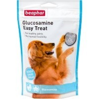 Beaphar Joint Glucosamine Easy Treats 150g big image