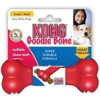 Kong Goodie Bone big image