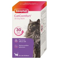 Beaphar CatComfort Refill 48ml (30 Day) big image