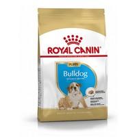 Royal Canin Bulldog Puppy big image