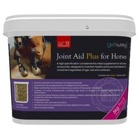 Joint Aid Plus for Horses big image