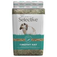 Supreme Selective Timothy Hay big image